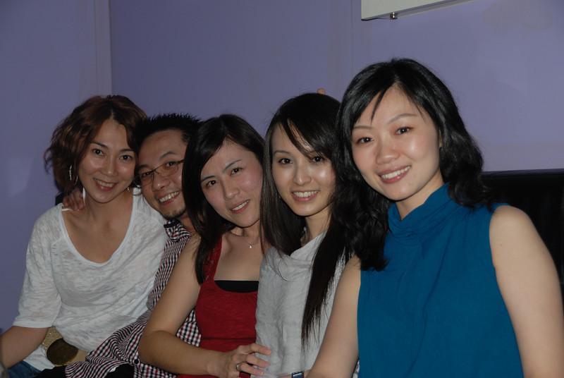 [20100219] Karaoke with ST Cousins @ Neway (38).JPG
