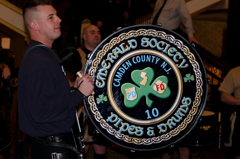 2012 Camden County Emerald Society375.jpg