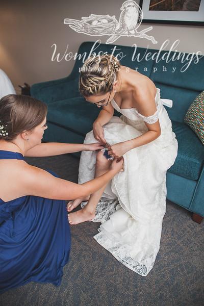 Central FL wedding photographer-0233.jpg