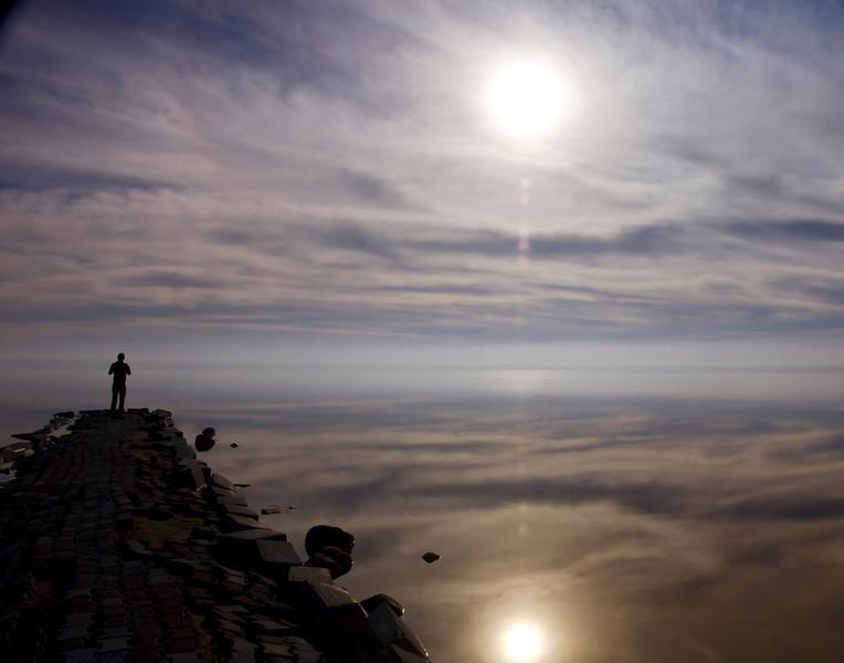 james joyce sunset salt lake turkey11x14DSC_3376.jpg