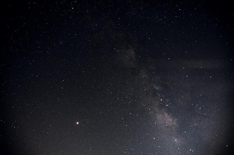 Milky way Lauren.jpg