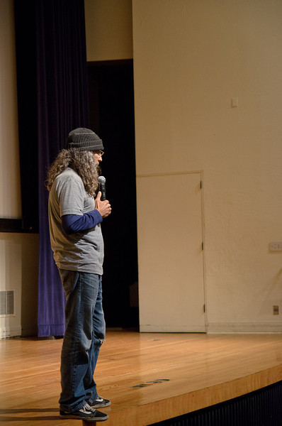 20111006-CCARE-I Am-Tom Shadyac-2776.jpg