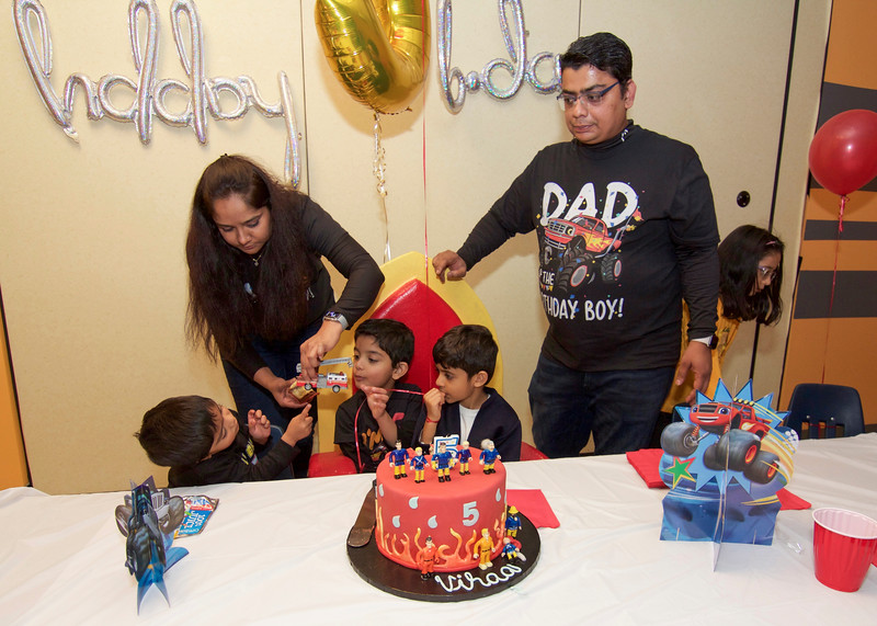 2019 10 Vihaan 5th Birthday 101.jpg