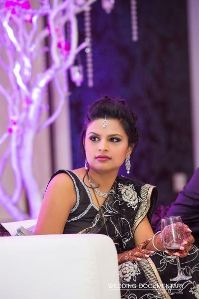 Rajul_Samir_Wedding-1028.jpg