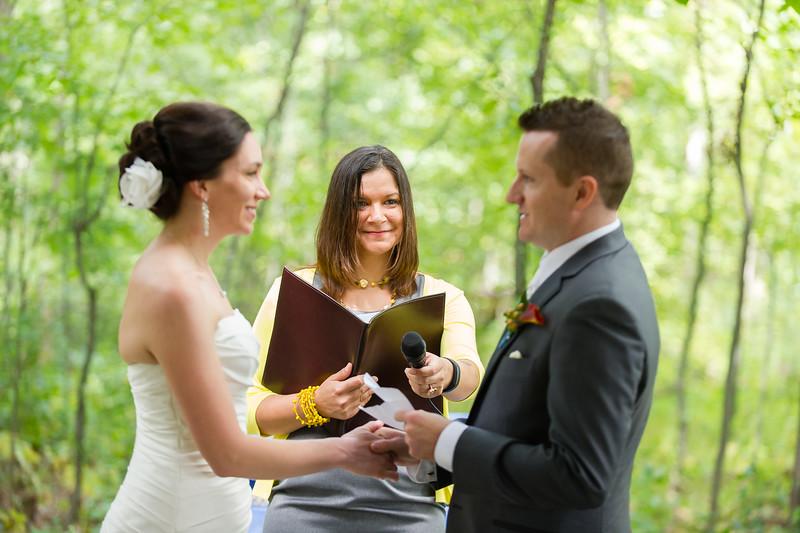 bap_schwarb-wedding_20140906132643_D3S0629