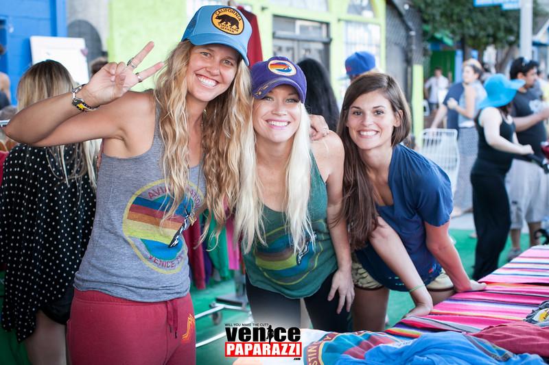 VenicePaparazzi-557.jpg
