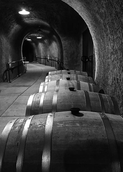 barrels copy.jpg