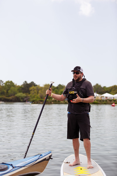 2014 East Coast Paddlesports and Outdoor Festival-173-2.jpg