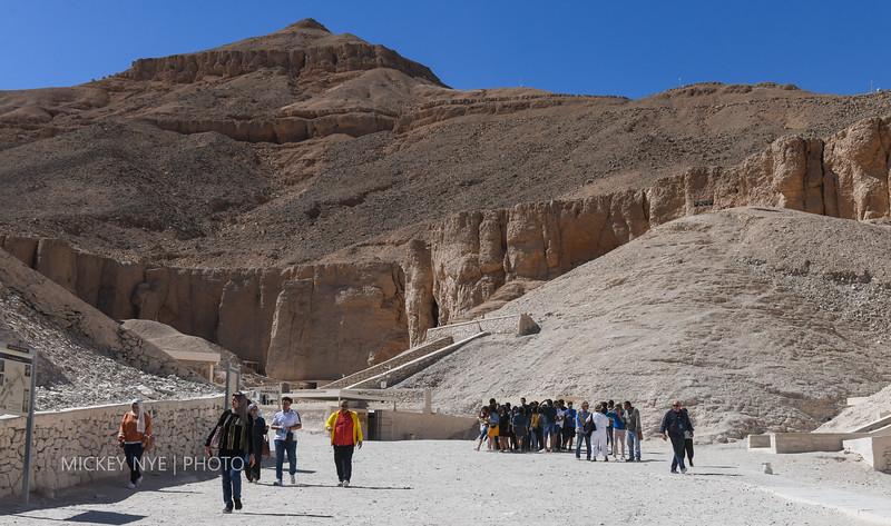 020720 Egypt Day6 Balloon-Valley of Kings-5625.jpg