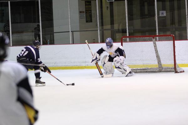 Feb 28, 2010 - Lightning Tournament