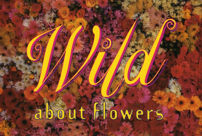 WildaboutFlowers.jpg