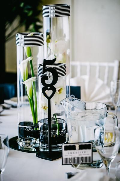 Blyth Wedding-451.jpg