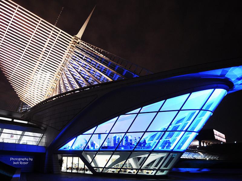 Calatrava  at Night _7761.jpg