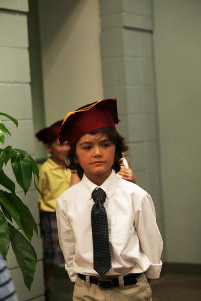 2012May18_MTA Kinder Grad_9781.JPG