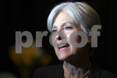 michigan-to-begin-2016-election-recount-legal-fight-moves-to-pennsylvania