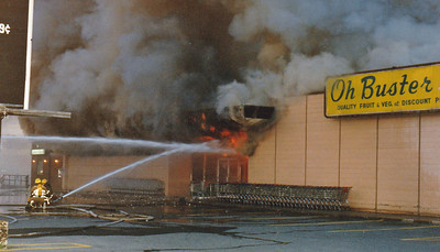 Beverly, MA 5/27/1996 - 25 Enon St