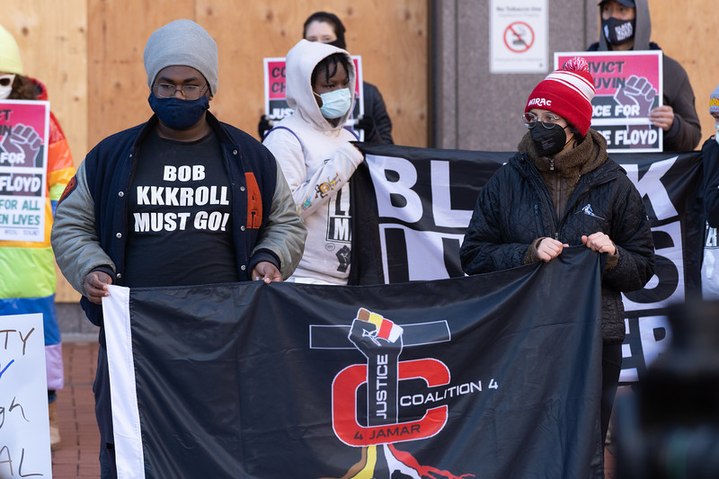 2021 02 25 Press Conference for Derek Chauvin Trial Protest-21.jpg