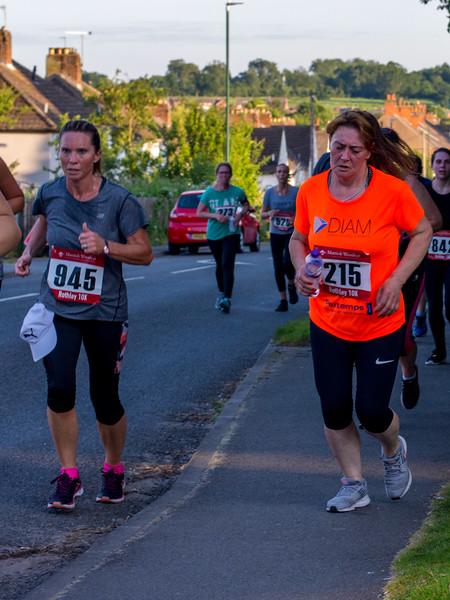 20180612-2005-Rothley 10k 2018-0866.jpg