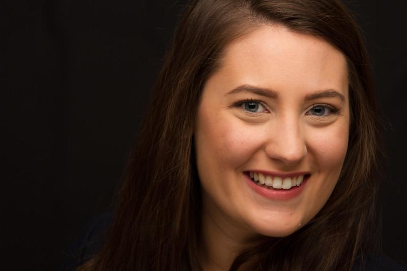 Kirsten Headshot (109 of 116).jpg