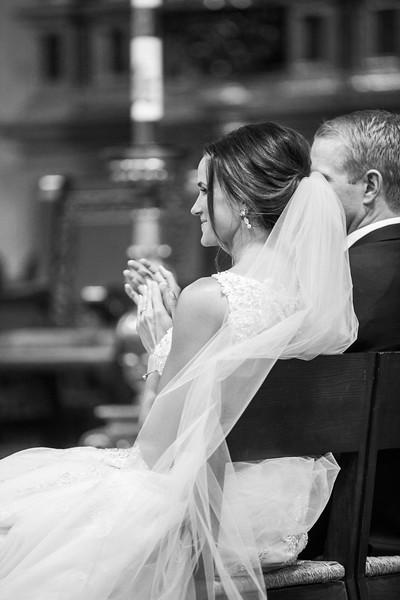 150626 Owen Wedding-0178.jpg
