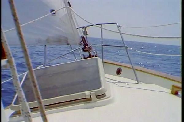 sail.05.mov