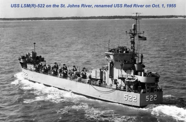 USS-RED-RIVER-ST-JOHNS-RIV_zpse8cd46e9.png