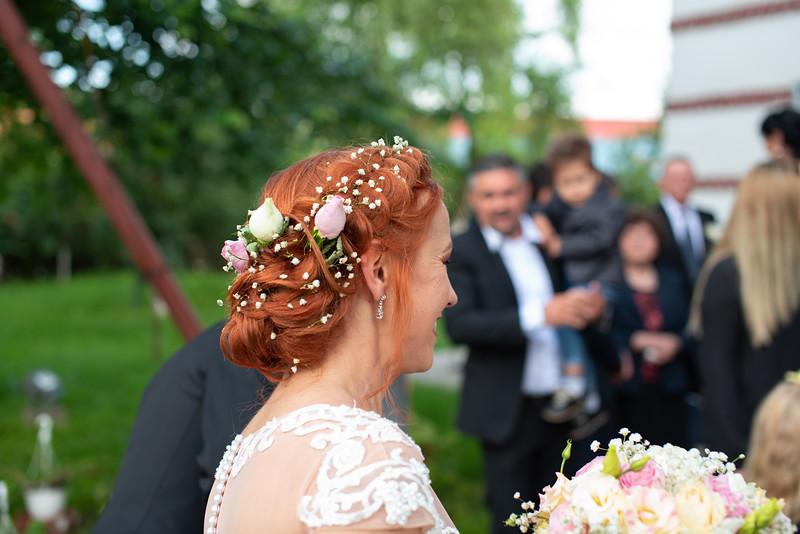 Nadina & Dani, foto nunta (733).jpg