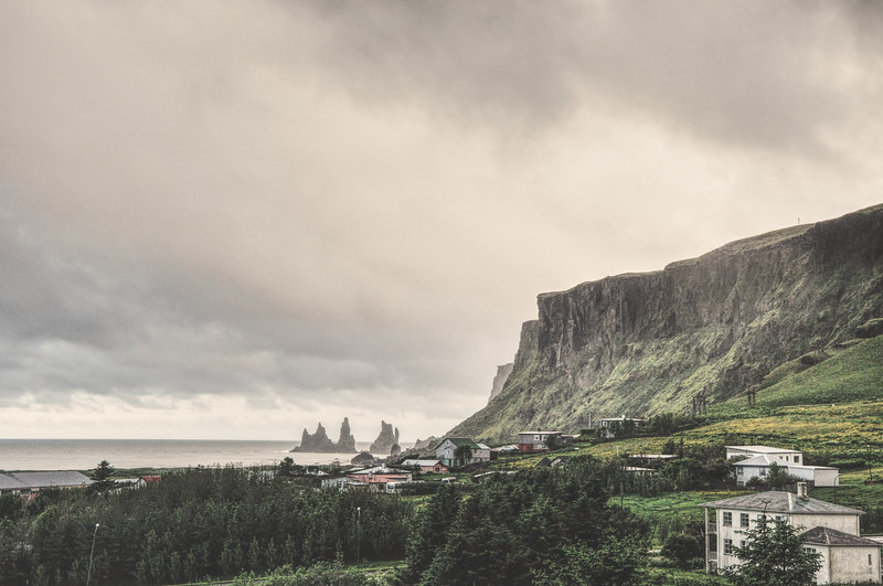 Iceland_Heather 4402.jpg