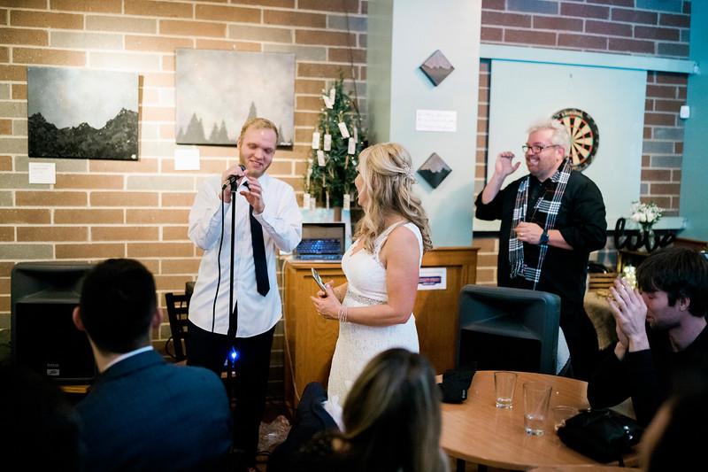 diane-ron-hughes-metro-detroit-wedding-0272.jpg