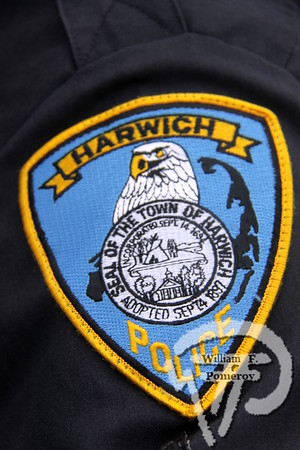Harwich Police Association