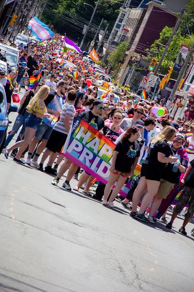 pride2017IMG_4118.jpg