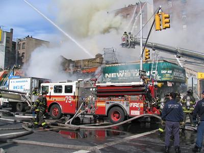 Bronx 2-11-07