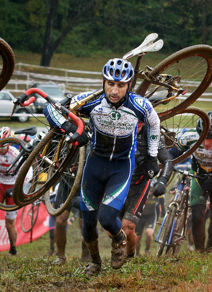 Granogue Cyclocross Wilmington Delaware-03850