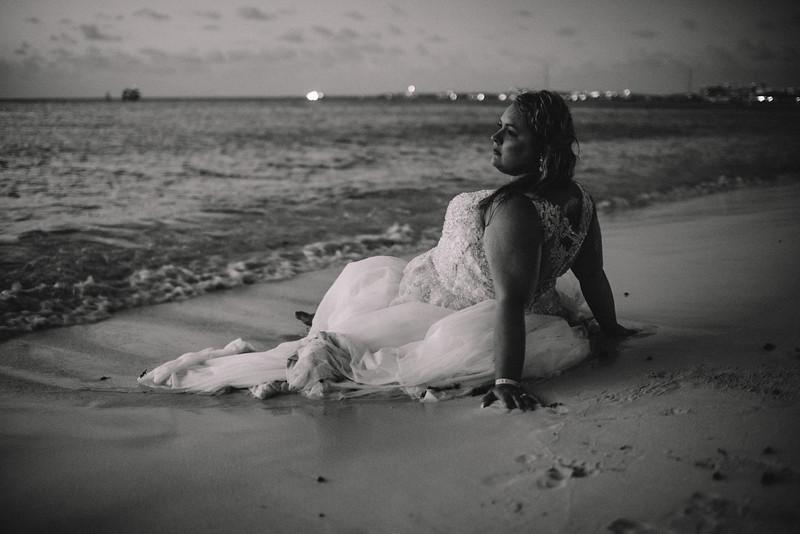 Requiem Images - Aruba Riu Palace Caribbean - Luxury Destination Wedding Photographer - Day after - Megan Aaron -130.jpg