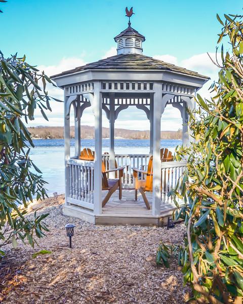12-2018_Island Drive_Highland Lakes-58.jpg