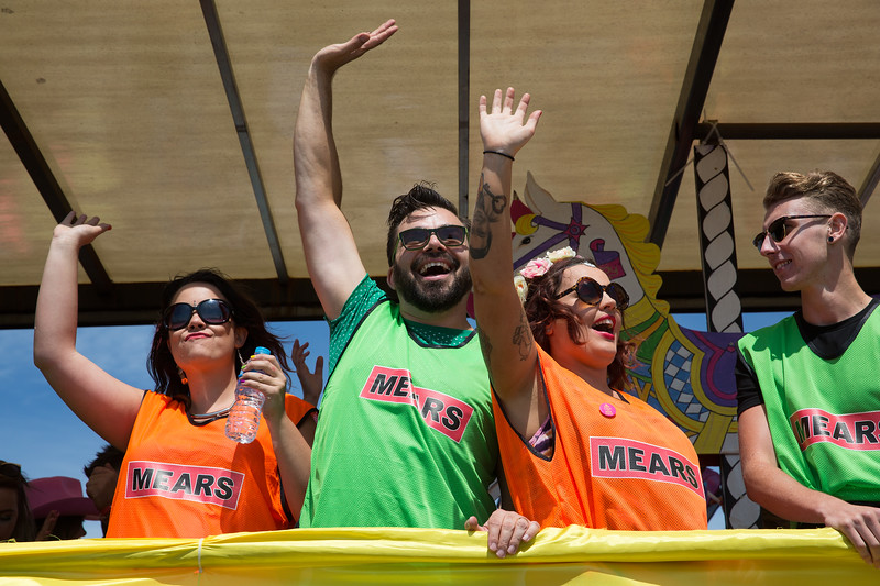Brighton Pride 2015-275.jpg
