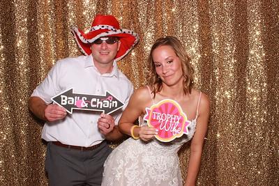 Kyle & Aaron's Wedding pics