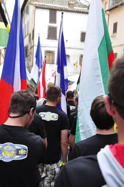 PS.WCC12.Flag parade07