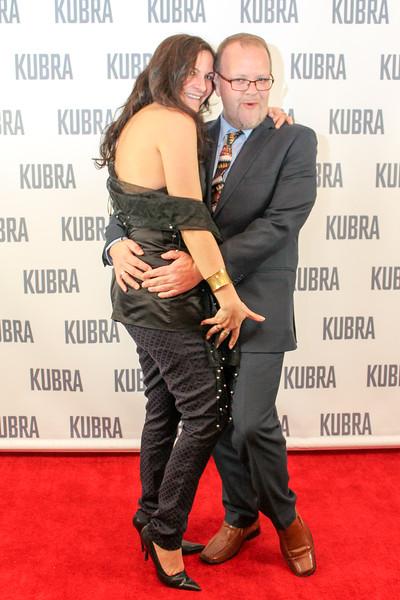 Kubra Holiday Party 2014-108.jpg