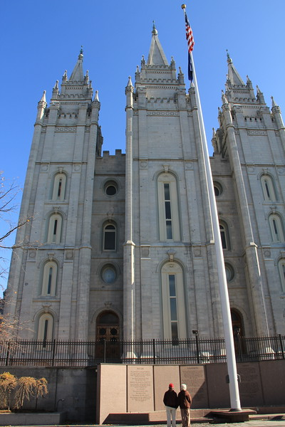 20161124-09 SLC LDS Temple.JPG