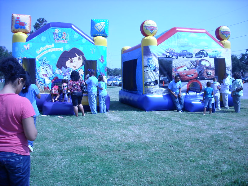 parish picnic 007.JPG