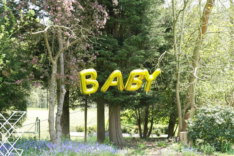 baby shower102.jpg