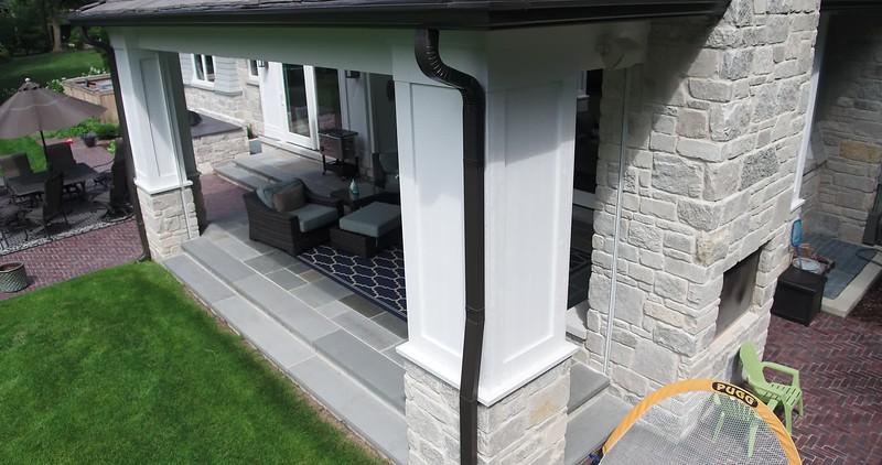 alvin-glenview-home-exteriors 21.MOV