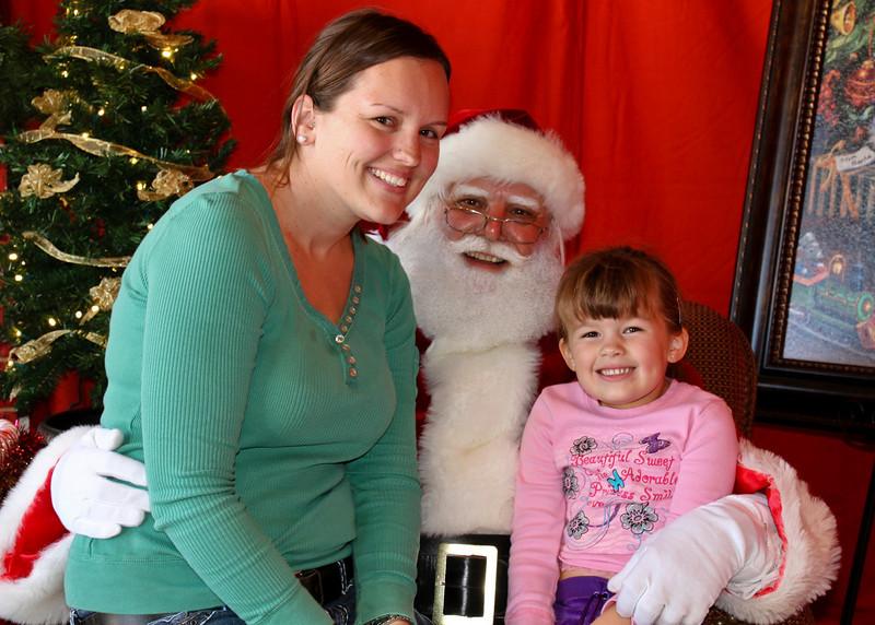 Santa Clause 11DEC2010-417Master.JPG