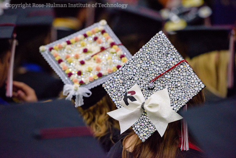 RHIT_Commencement_Day_2018-19236.jpg