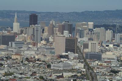 2005-04-29-San Francisco