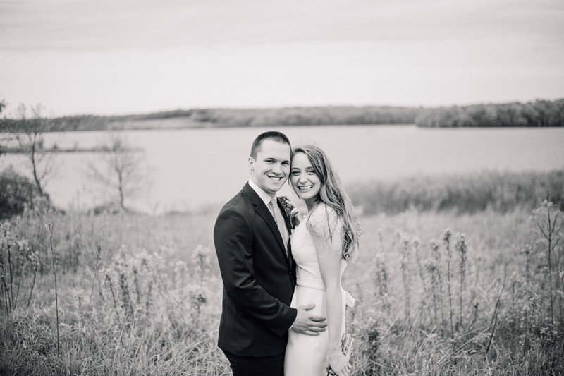 wedding-357.jpg