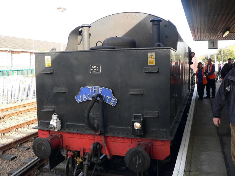 P1010761.JPG
