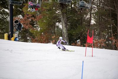 2017 WA Alpine Ski