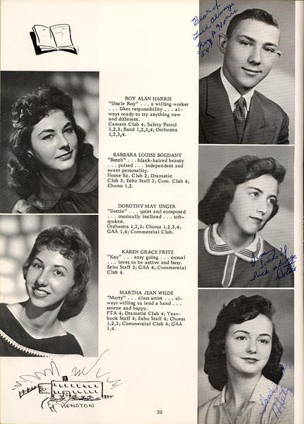 1959-p11.jpg